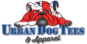 Urban Dog Tees